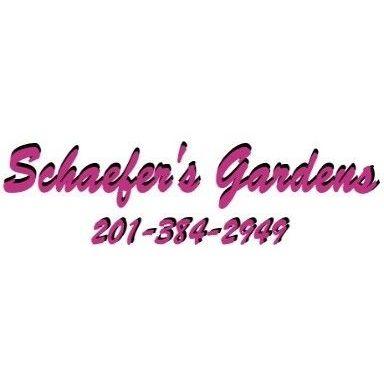 Schaefer's Gardens