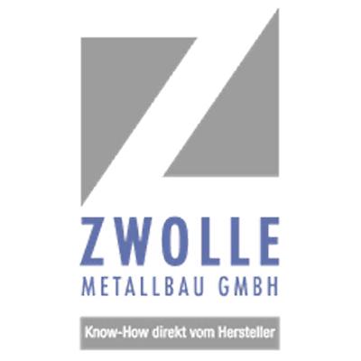 Bild zu Zwolle Metallbau GmbH in Hagen in Westfalen