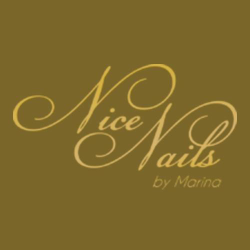 Bild zu Nice Nails By Marina in Hagen in Westfalen