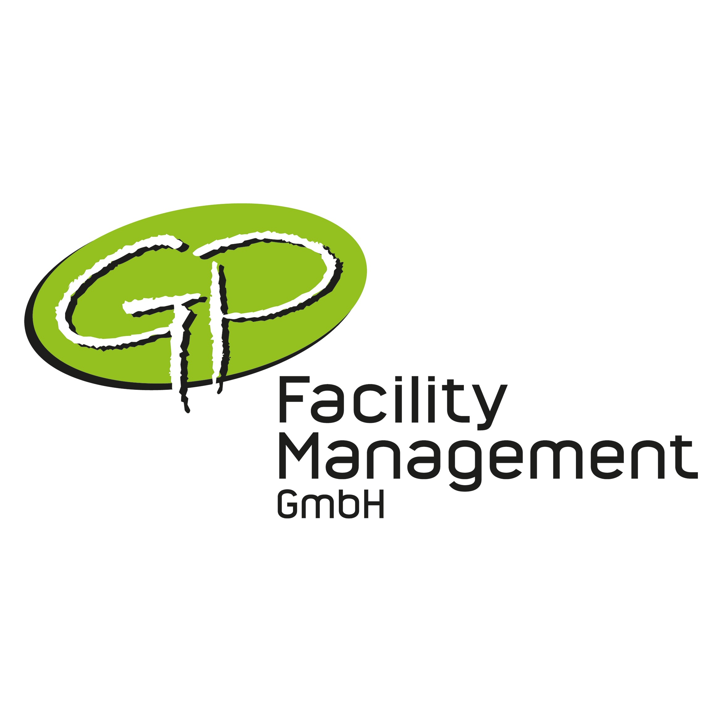 GP Facility Management GmbH Aarau