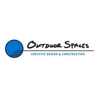 Outdoor Spaces - Lexington, KY 40504 - (859)533-7753 | ShowMeLocal.com
