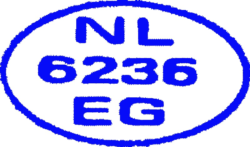 Smit & Zoon BV Herman -Import-Export-