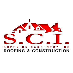 Sci Roofing