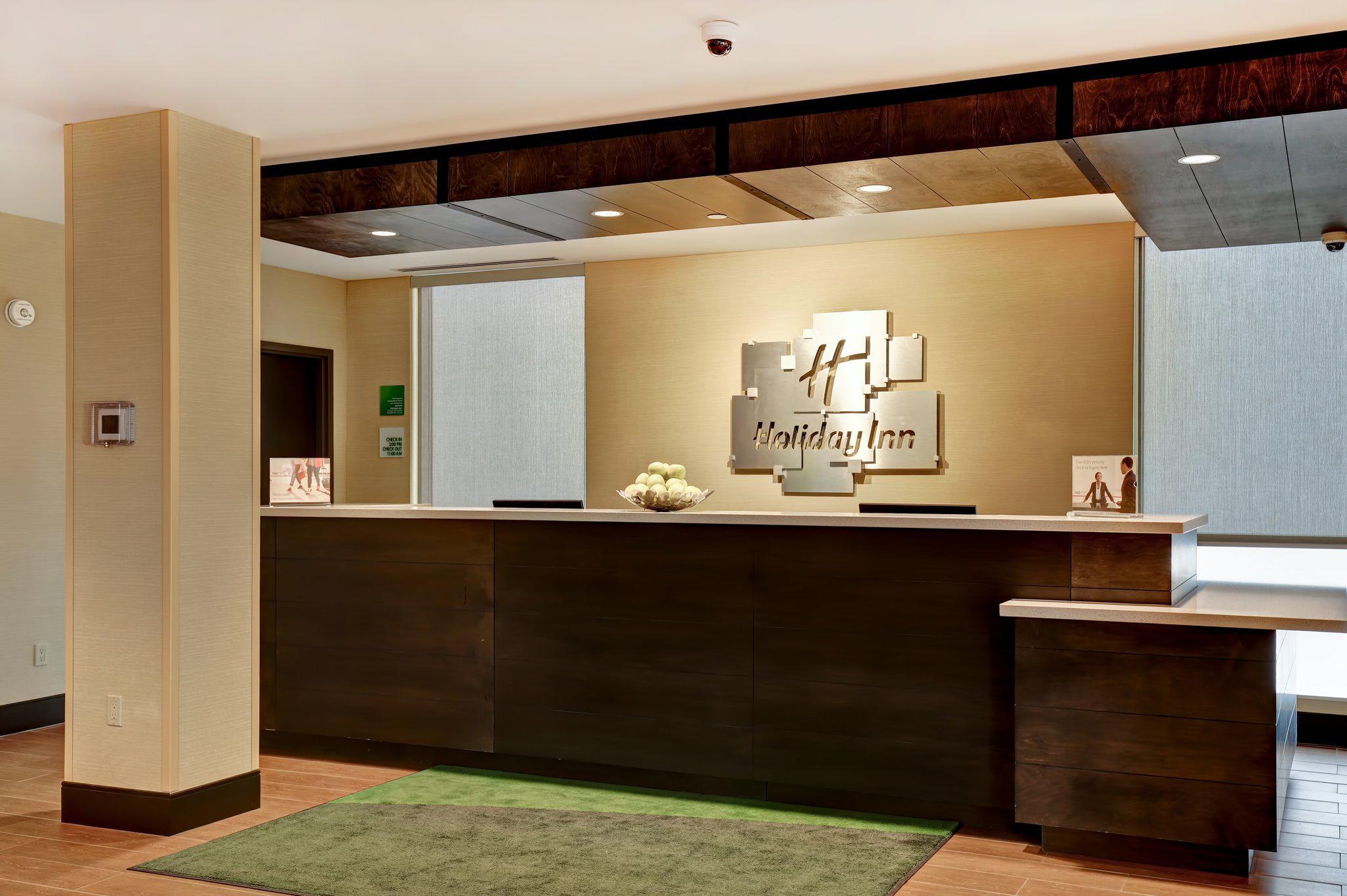 Holiday Inn Mississauga Toronto West