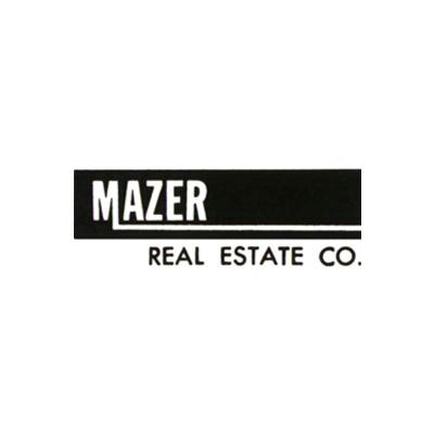 Mazer Real Estate Co