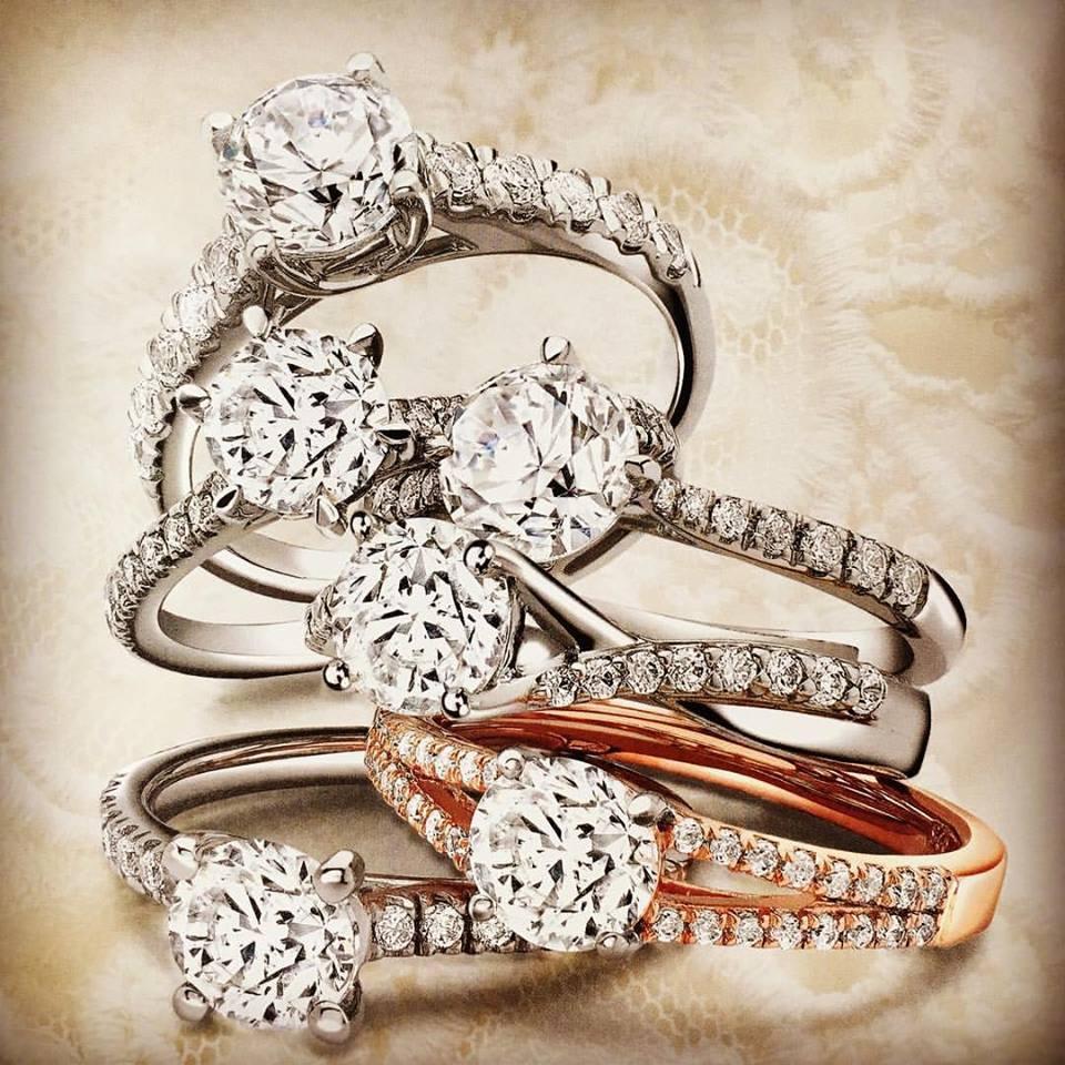 Samuel George Fine Jewellery Ltd - Wickford, Essex SS12 9AQ - 01268 562338 | ShowMeLocal.com
