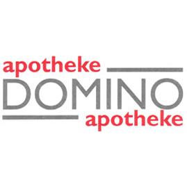 Bild zu Domino-Apotheke in Hamburg