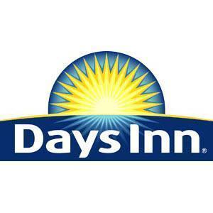 Days Inn and Suites Brooklyn Center/ Minneapolis