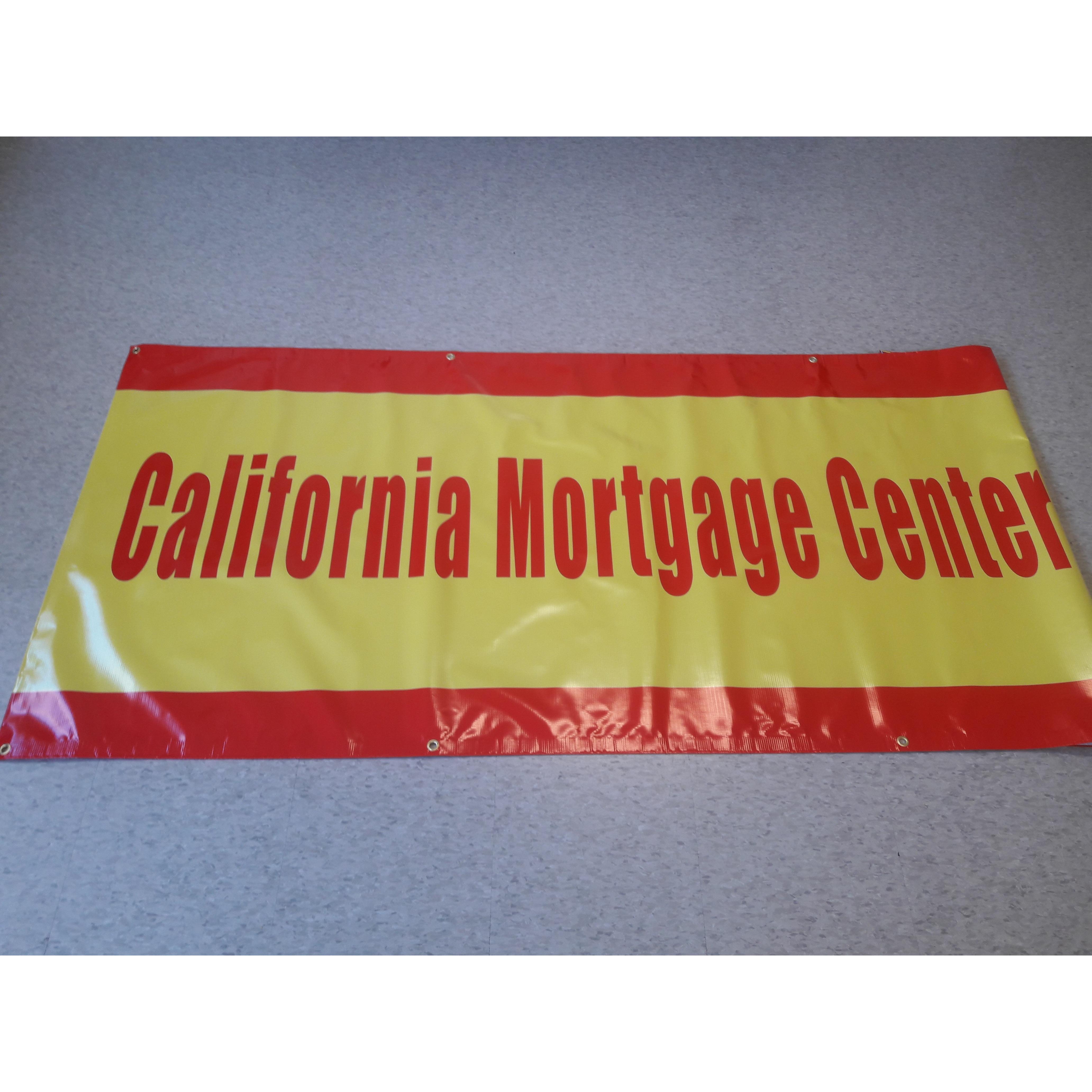 California Mortgage Center ML