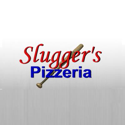 Slugger's Pizzeria