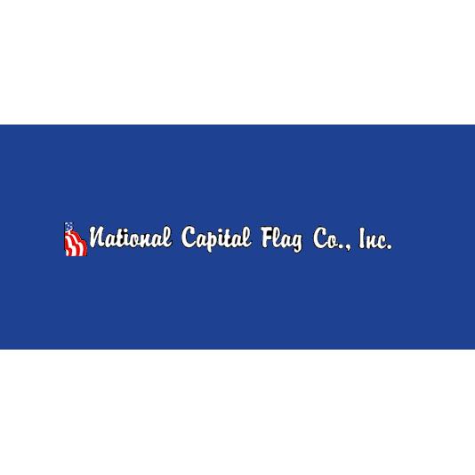 National Capital Flag Co., Inc.