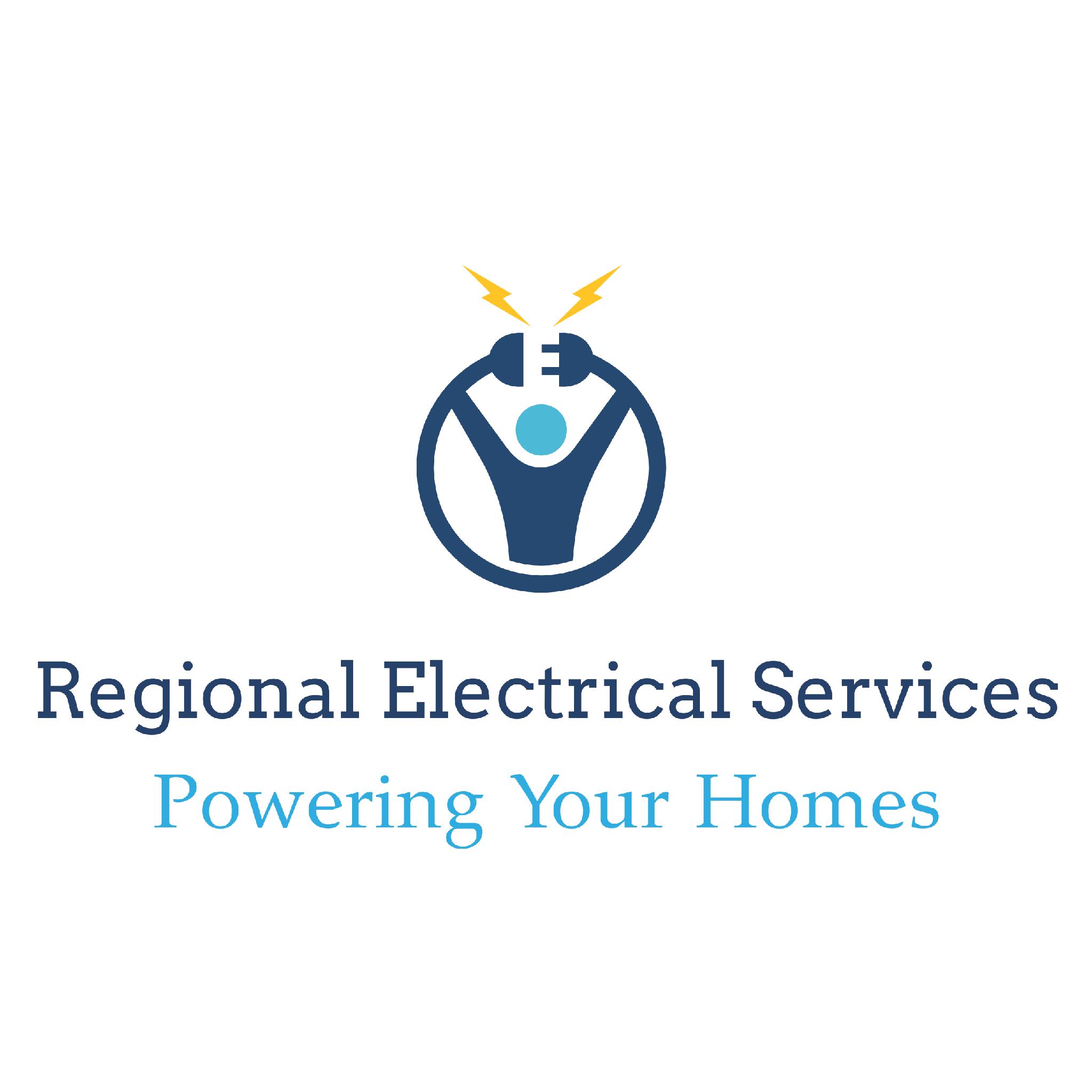Regional Electrical Services Ltd - Pontefract, West Yorkshire WF7 5NN - 01977 235447   ShowMeLocal.com