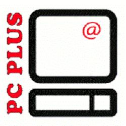 FHU PC PLUS