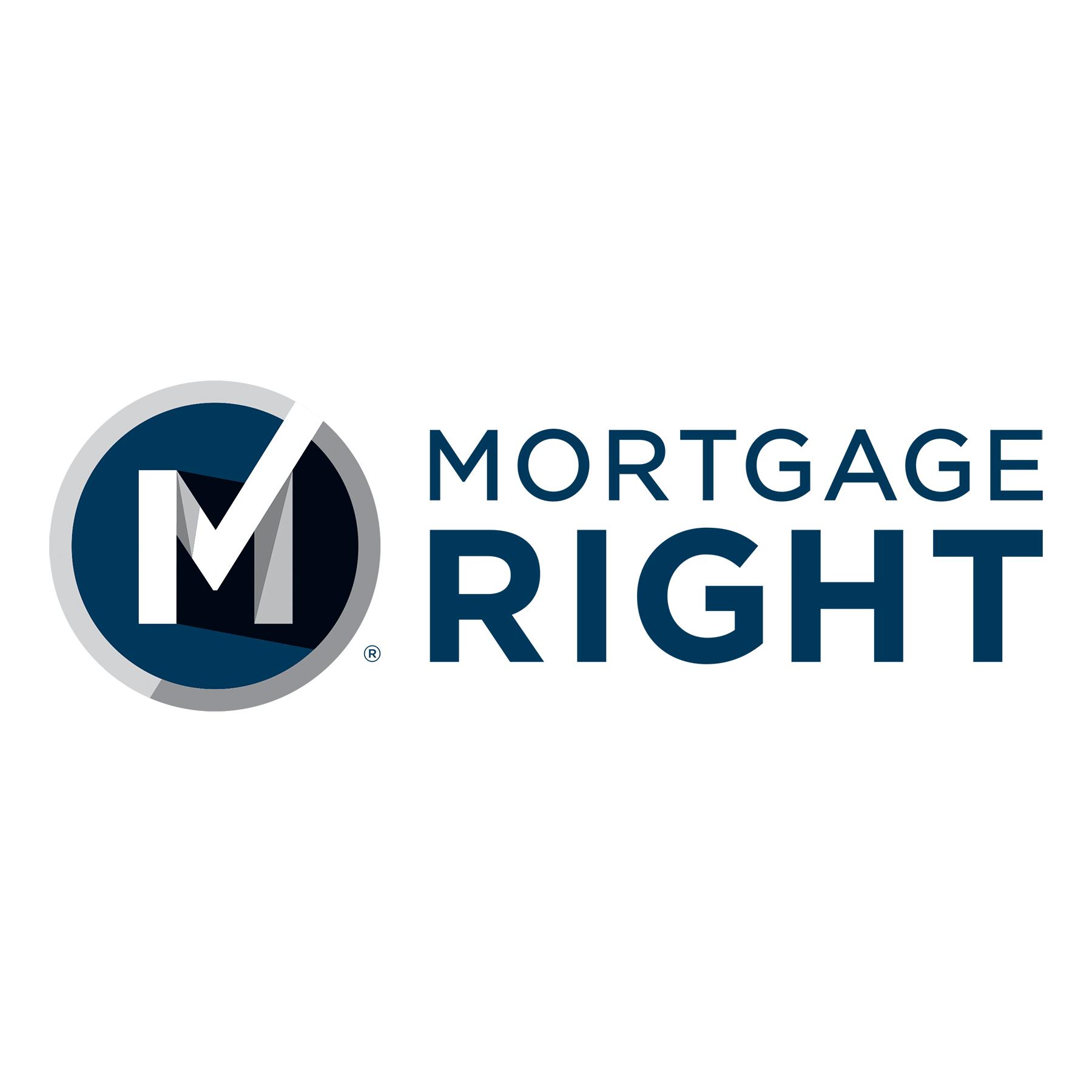 MortgageRight - Birmingham AL - Birmingham, AL 35243 - (205)776-8401 | ShowMeLocal.com