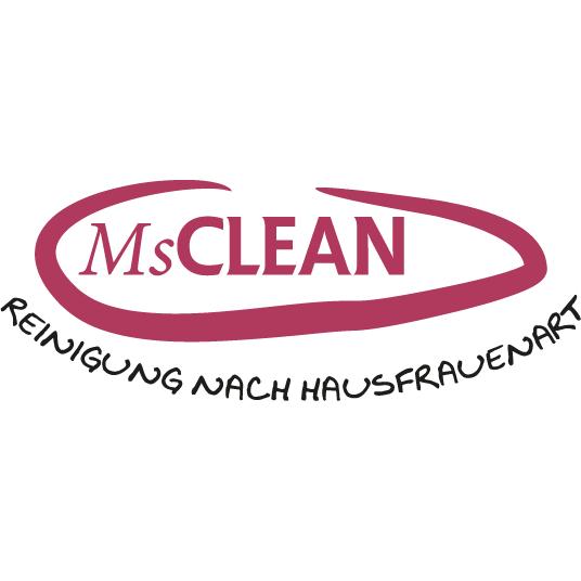 Bild zu MsCLEAN Reinigung nach Hausfrauenart in Lünen
