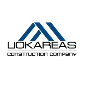 General Contractor in PA Bethel Park 15102 Liokareas Construction Company Inc 1001  Progress Ct  (412)833-7773