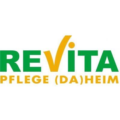 Bild zu Residenz Revita am Rott, Rohde Gesellschaft für Revitalisierung und Betreuung mbH in Wuppertal