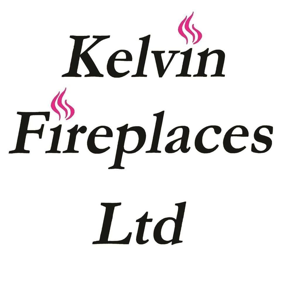 Kelvin Fireplaces Ltd - Sevenoaks, Kent TN14 7AD - 01959 532444 | ShowMeLocal.com