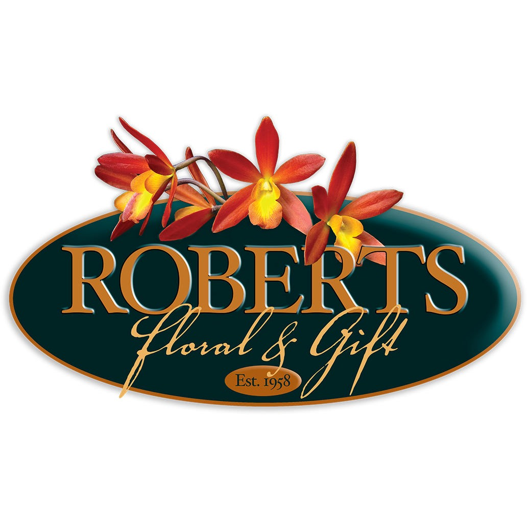 Roberts Floral and Gifts - Bismarck, ND 58501 - (701)258-8311   ShowMeLocal.com