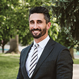 Mark Wilkins - RBC Wealth Management Financial Advisor - Denver, CO 80202 - (303)595-1154   ShowMeLocal.com