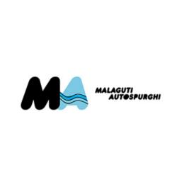 Malaguti Autospurghi S.n.c.