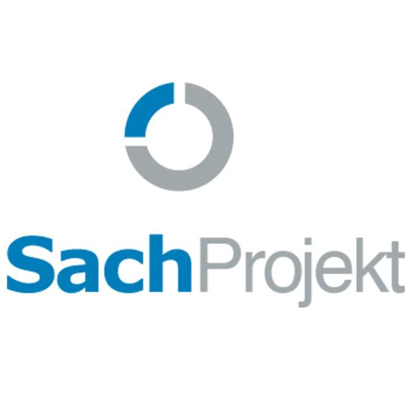 SachProjekt Gesellschaft für Immobiliensachverständigen- und Projektwesen mbH