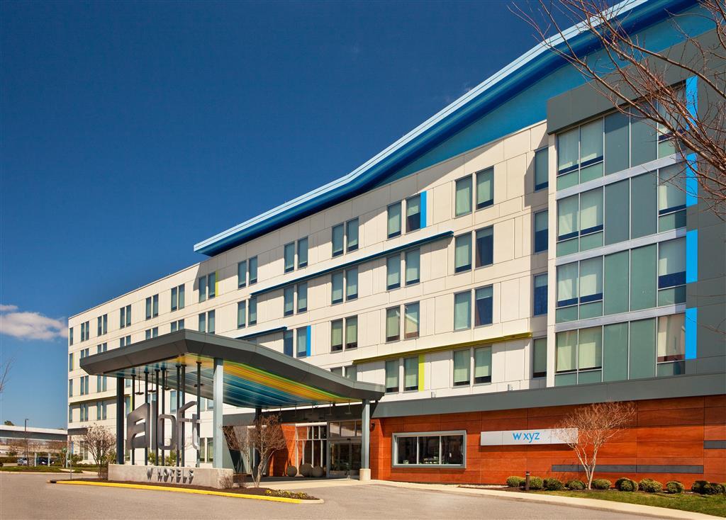 Hotels Near Great Bridge Va