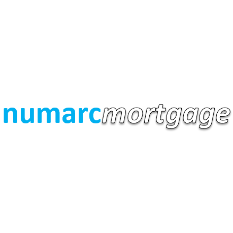 Numarc Mortgage