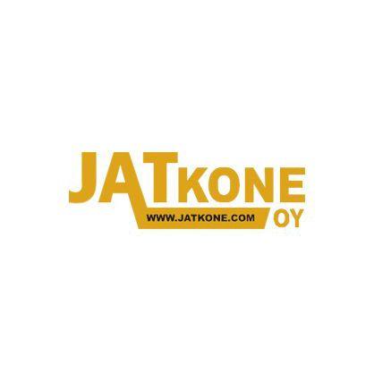 Jatkone Oy