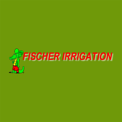 Fischer Irrigation