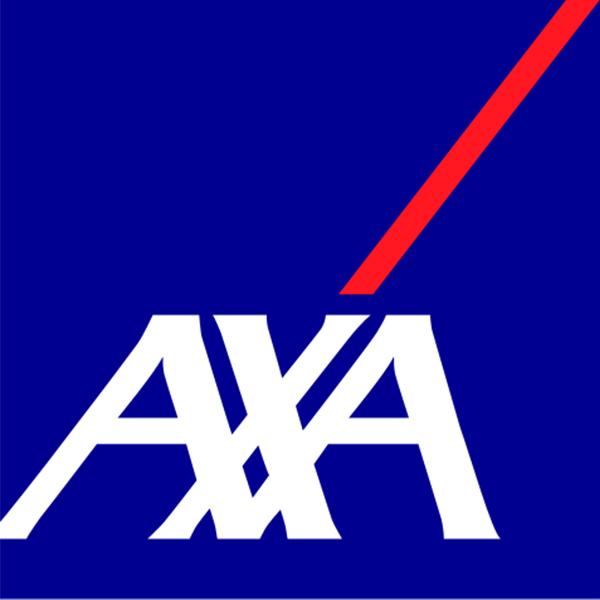AXA Versicherung Essen Antonio Sanchez Seoane