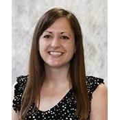 Kristine E Jennings, MD