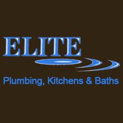 Elite Plumbing Kitchen And Bath