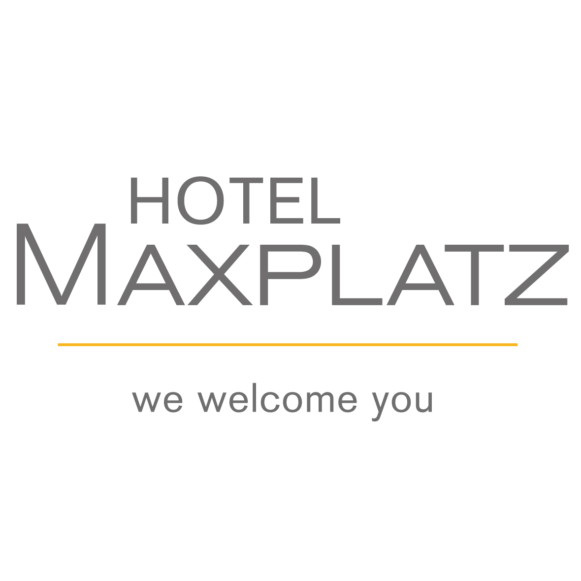 Bild zu Hotel Maxplatz in Hof (Saale)