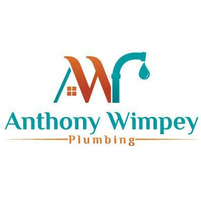 Anthony Wimpey Plumbing