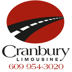 Cranbury Limousine Service