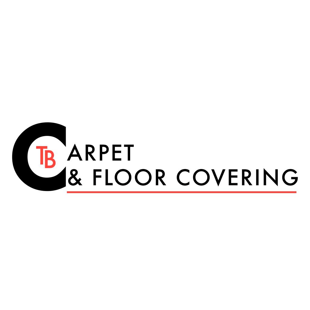 Tom Becker Carpet and Flooring