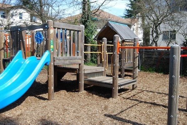 Wiseways Preschool and Daycare in Victoria