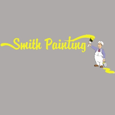 Smith Painting