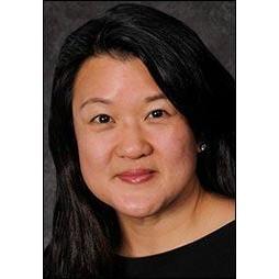Irene Yu MD