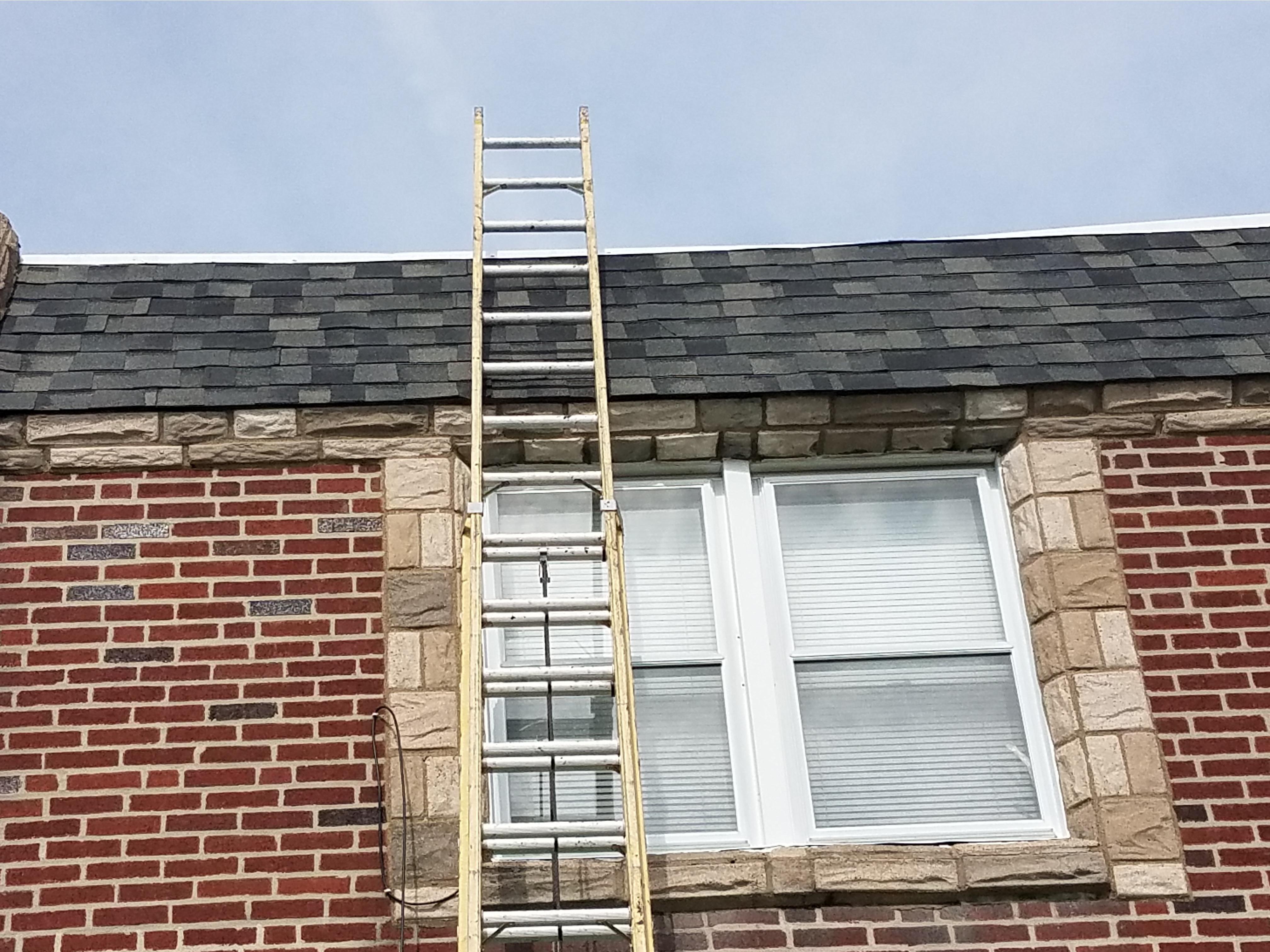 1st Choice Roofing Inc Philadelphia Pennsylvania Pa