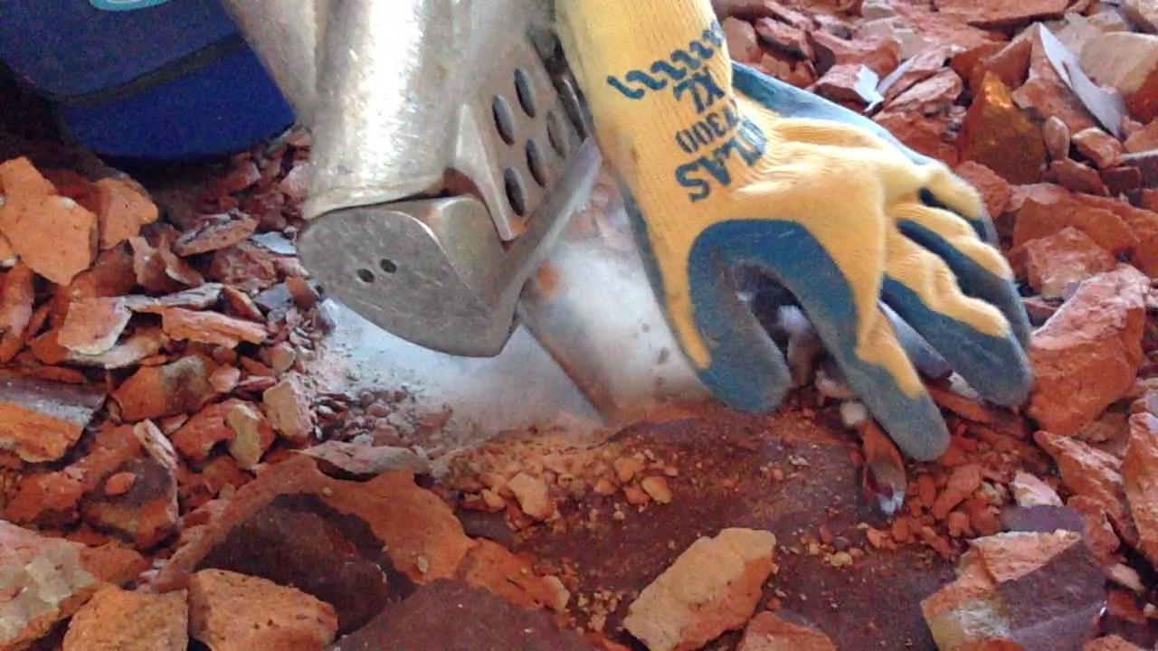 Arizona Home Floors Dust Free Tile Removal Tempe Arizona