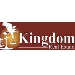 Kingdom Real Estate - Knoxville, TN - Real Estate Agents