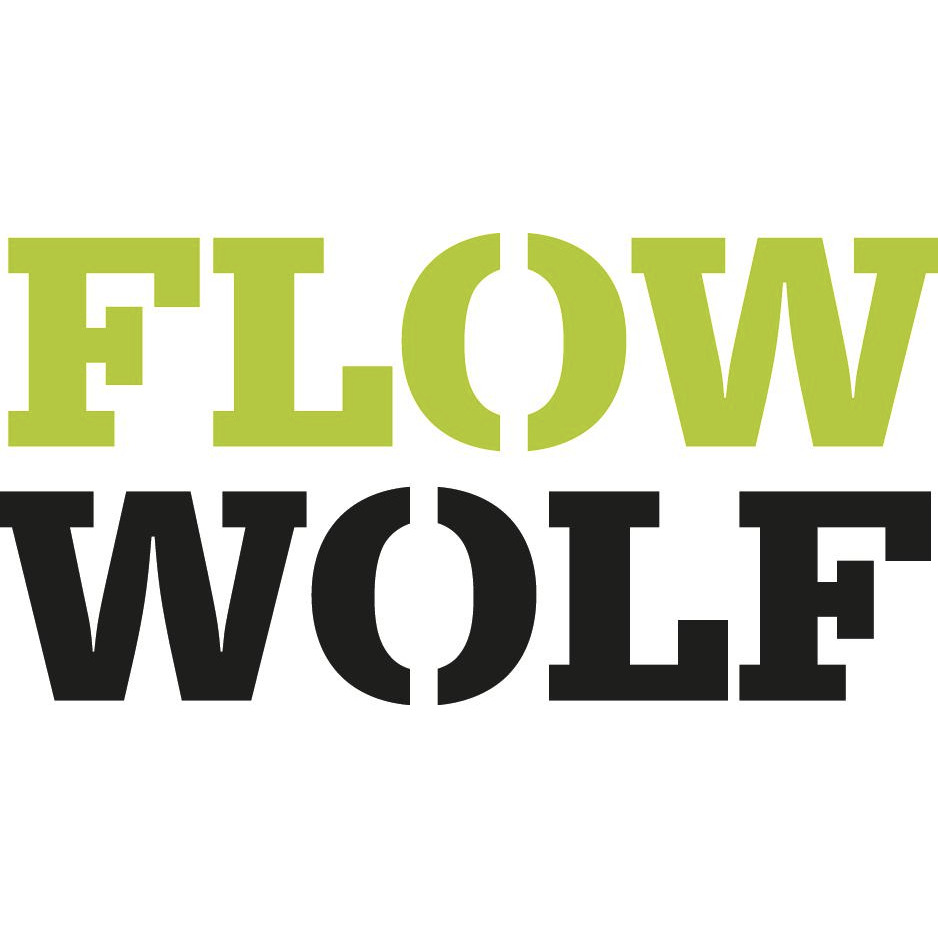 FLOW WOLF bietet Stadtmagazin, Branchenverzeichnis und Stellenmarkt für Wolfsburg und die Region