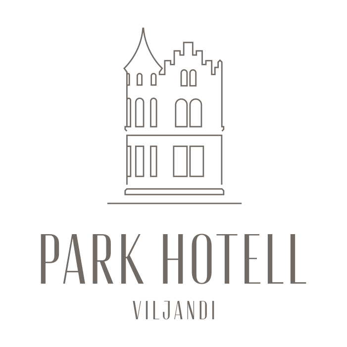 Park Hotell Viljandi (Laidoneri Kv OÜ)