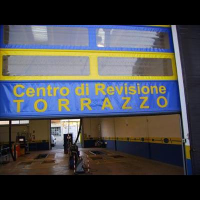 Centro Revisioni Torrazzo