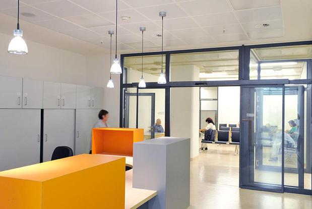 Kundenbild klein 6 Neurochirurgie - Bogenhausen &#124  München Klinik