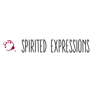 Spirited Expressions
