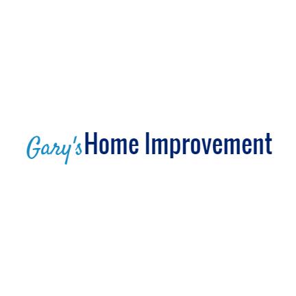Gary's Home Improvement