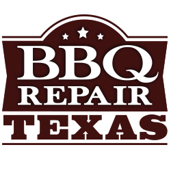 bbq repair texas in dallas tx 75254. Black Bedroom Furniture Sets. Home Design Ideas